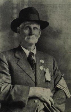 John H. Amadon