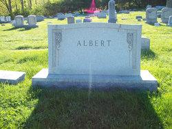 Paul H Albert