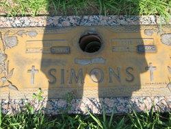 Ben Simons