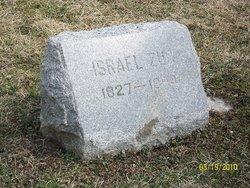 Israel Zug