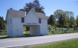 Verbank Cemetery