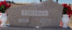 Nellie Eshleman