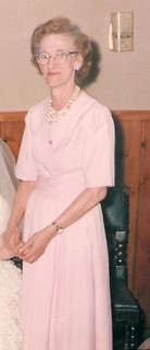 Helen Ottlie <I>Karl</I> Engelhardt Seawell