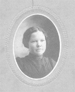 Alice Penelope <I>Tillery</I> Smith