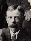 Joseph Blanch