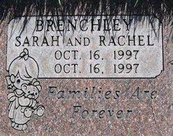 Rachel Brenchley