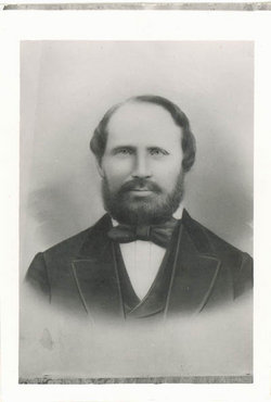 Rasmus M Nielsen