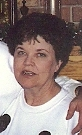 Cathy Neil Rakoczy