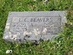 Lawrence Charles Beavers