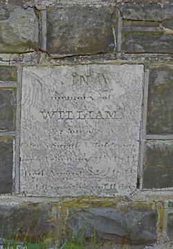 William Haldeman