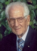 Herbert J. Ritter