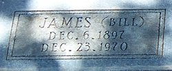 "James Edgar ""Bill"" Young"