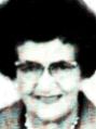 Clara <I>Mayne Higley</I> Fredrickson