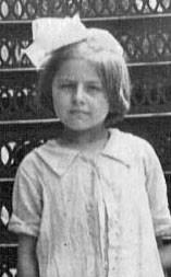 Helen Louise <I>Schwartz</I> Nank
