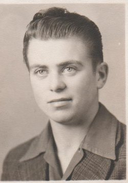 Wayne Levoy Callantine