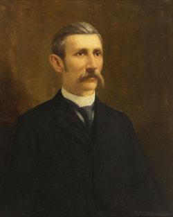 Francis Philip Fleming
