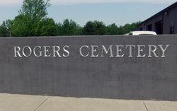 Rogers Cemetery
