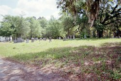 Royals Cemetery