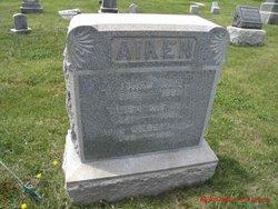 Matthew Aiken