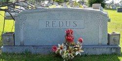 Allie Davis Redus