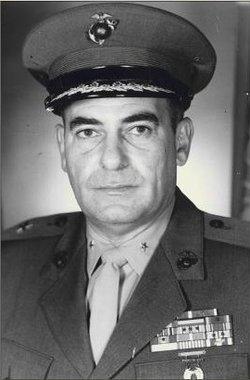 Leonard Fribourg