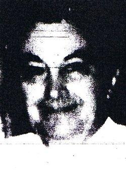 David Albert Weiss, Jr