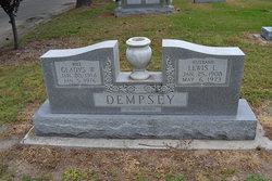 Gladys W Dempsey
