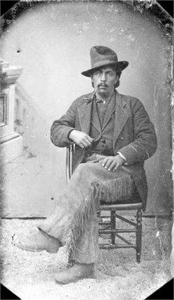 August Frank Risling