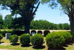 Barefoot-Lamm Cemetery
