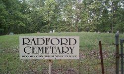 Radford Cemetery