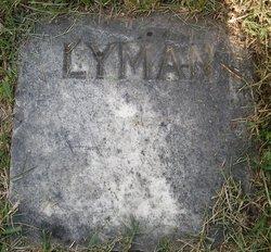 Lyman Duckworth Martin