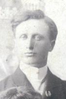 John H. Carter