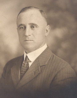 Richard Sanford Hubbard