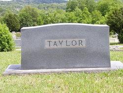 Alice Taylor Langston