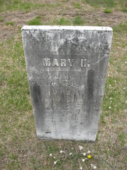 Mary Howard Edgerly