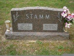 Owen Scott Stamm