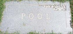 Jean J. <I>Pool</I> Bock