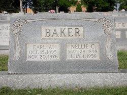 Nellie C. Baker