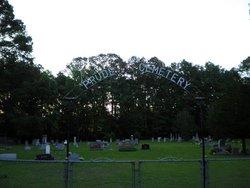 Prude Cemetery