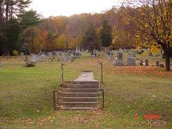 Knobsville United Methodist Church Cemetery