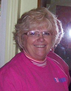 Hallie Schram
