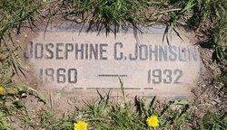 Josephine Anna Johnson