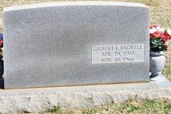 Gilbert L. Bagwell