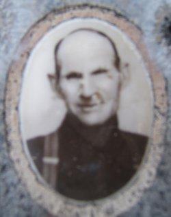 Oscar Daniel Jensen