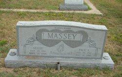 Paul L. Massey