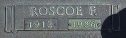 Roscoe F. Andrews