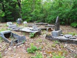 General Pearson Cemetery