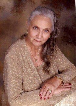 Lorna Mae <I>Arvig</I> Clark