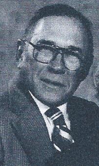 Le Roy C. Hollatz