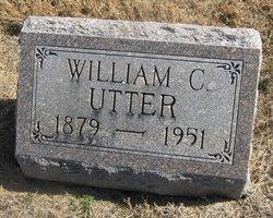 William C. Utter